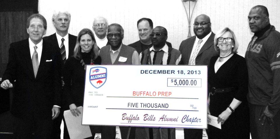 buffalo-prep-buffalo-bills-alumni