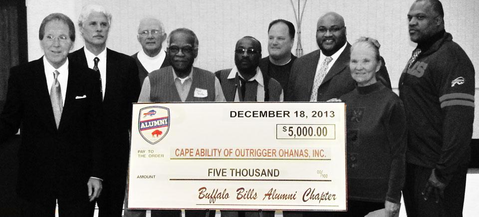 cape-ability-buffalo-bills-alumni